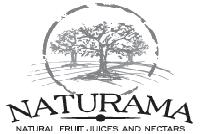 Naturama Food
